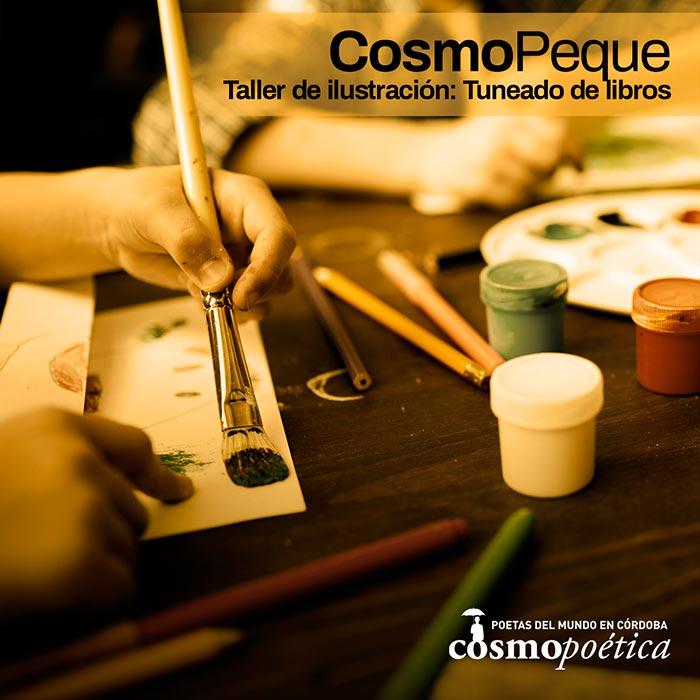cosmpoética-cosmo_peque_taller_de_ilustracions-we-love-montilla-moriles-cordoba