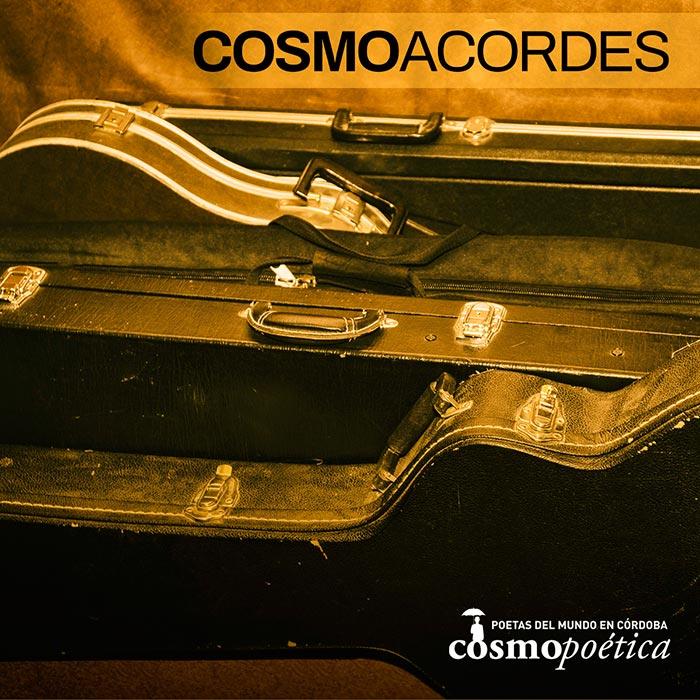 cosmpoética-cosmoacordes-we-love-montilla-moriles-cordoba