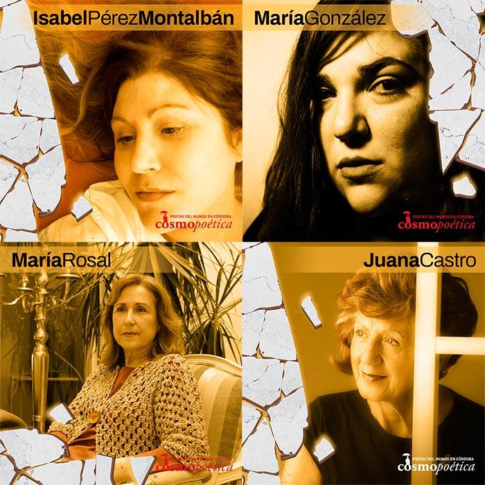 cosmpoética-cuatro-poetas-we-love-montilla-moriles