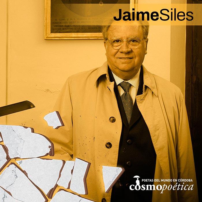 cosmpoética-jaime_siles-we-love-montilla-moriles-cordoba