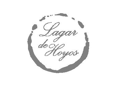 lagar de hoyos - we love montilla moriles cordoba