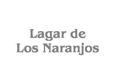 lagar de los naranjos - we love montilla moriles cordoba