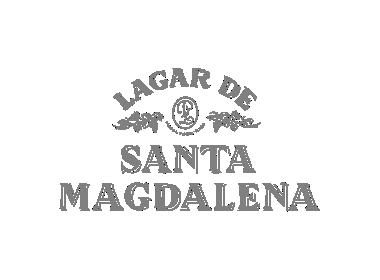 lagar de santa magdalena - we love montilla moriles cordoba