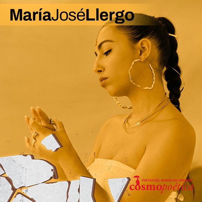 cosmpoética-Concierto María José Llergo-we-love-montilla-moriles-cordoba