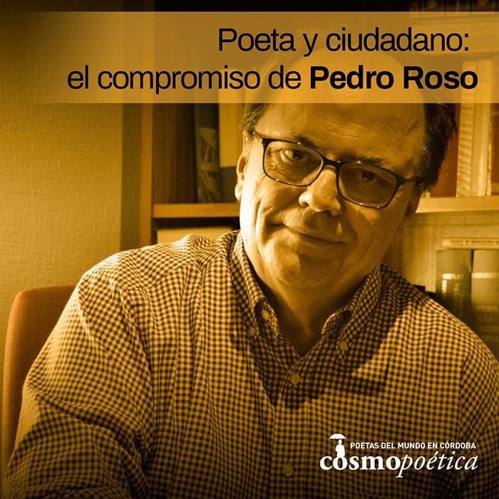 cosmpoética-pedro-roso-we-love-montilla-moriles-cordoba