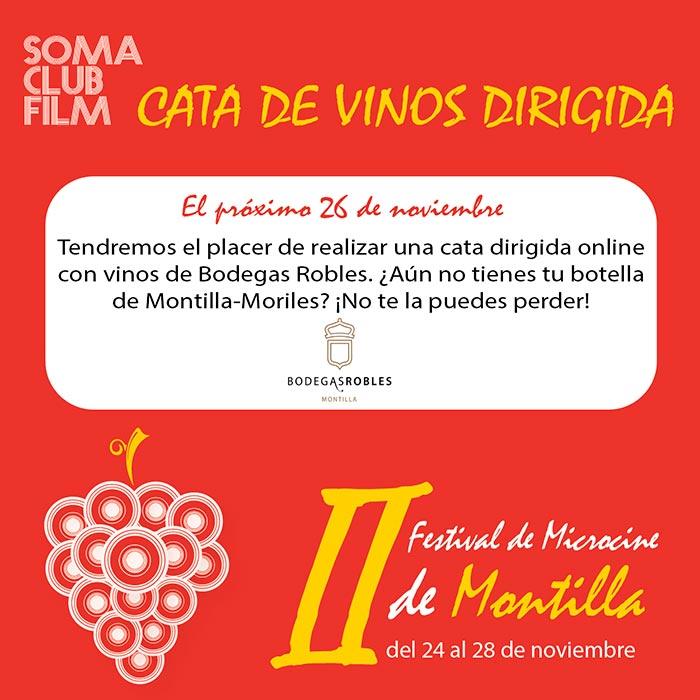 soma-club-cata-online-we-love-montilla-moriles-cordoba