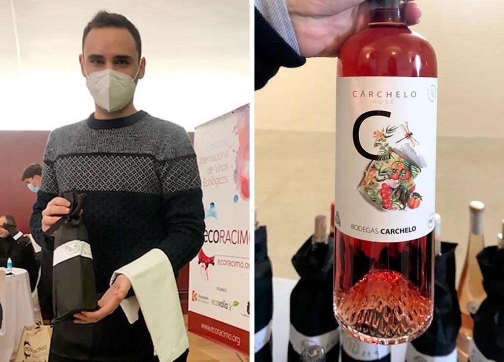 vinos ecoracimo 2020 we love montilla moriles cordoba