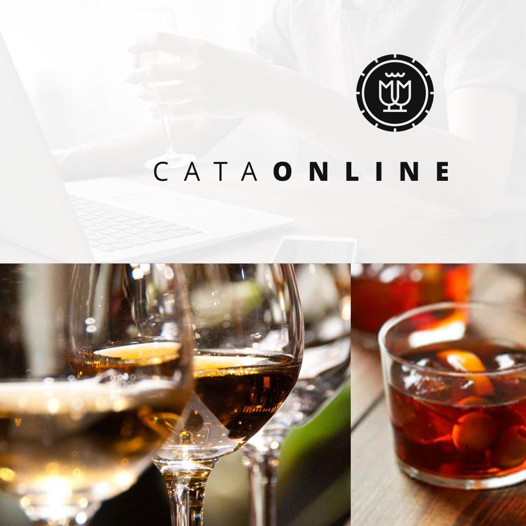 cata online vinos generosos y vermut we love montilla moriles cordoba