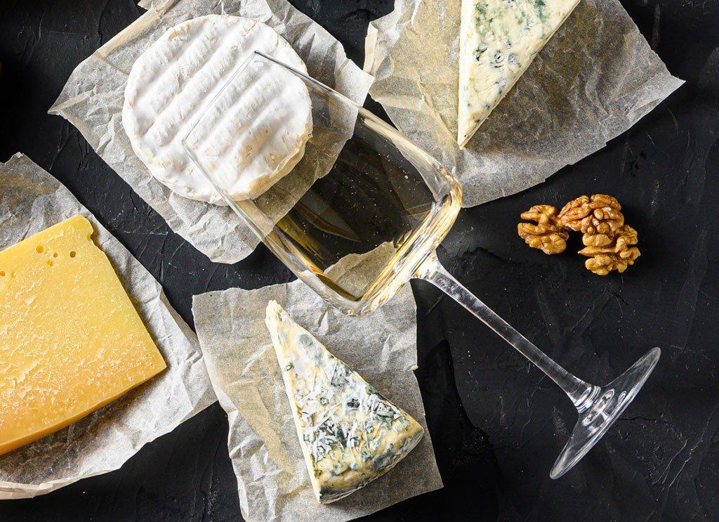 catas online quesos y vinos we love montilla moriles cordoba