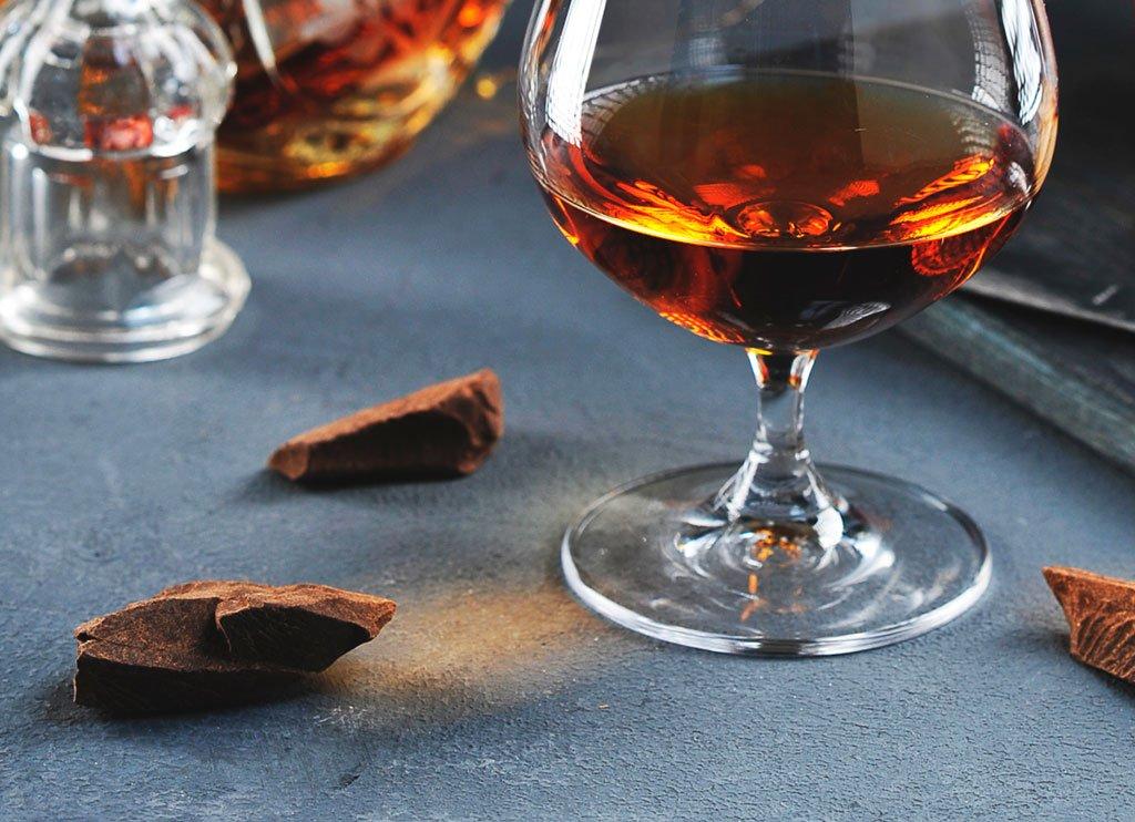 catas online vinos y chocolate we love montilla moriles cordoba