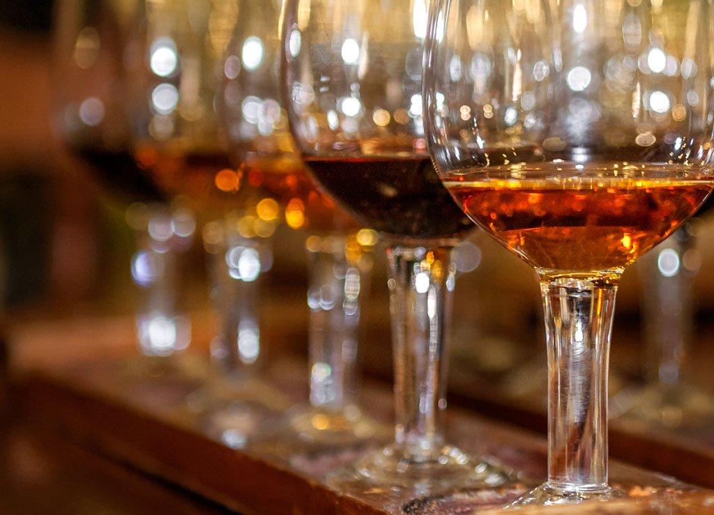 catas online vinos generosos we love montilla moriles cordoba