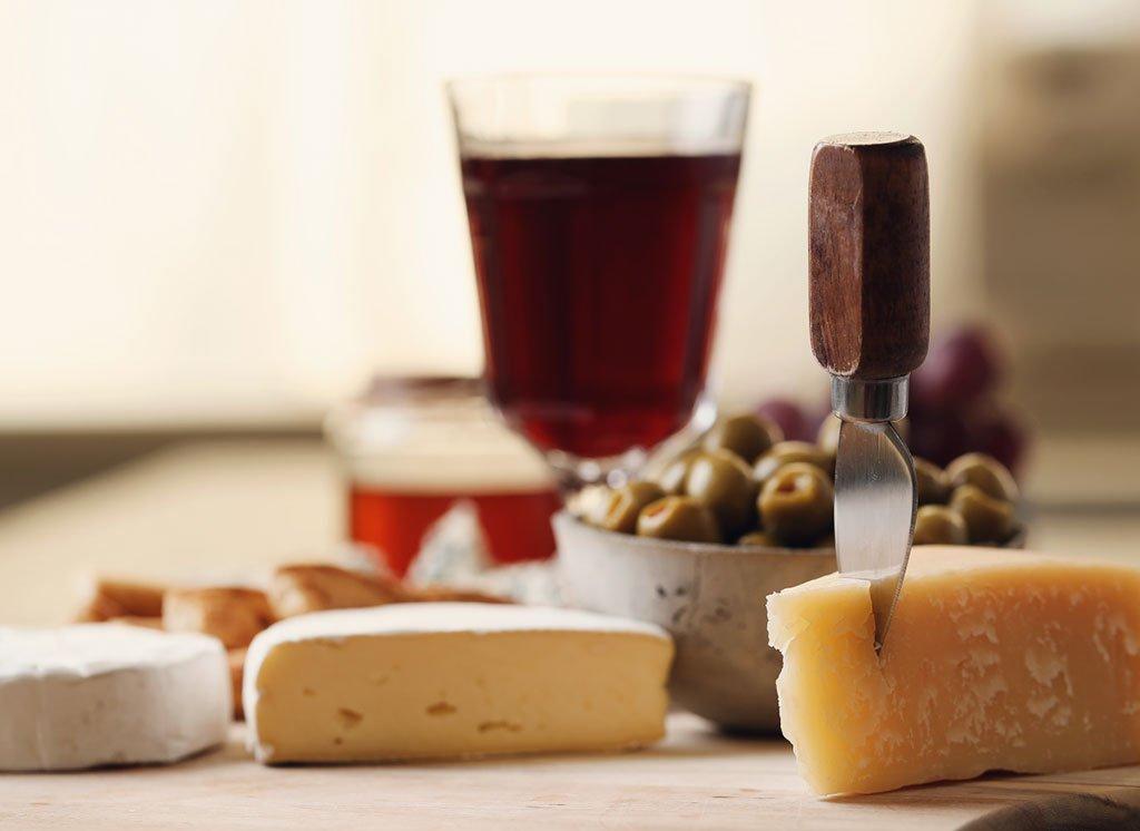 catas online vinos quesos aceite vinagre we love montilla moriles cordoba