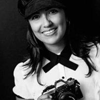Andreina Contreras Fotógrafa - We Love Montilla Moriles