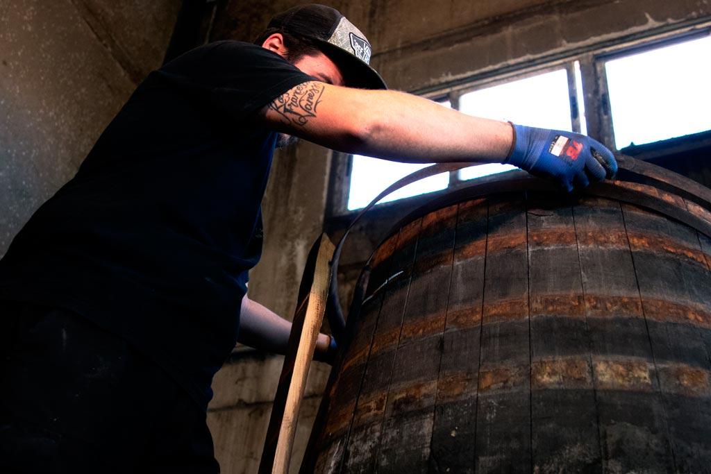 arreglar barriles toneleria we love montilla moriles cordoba 12