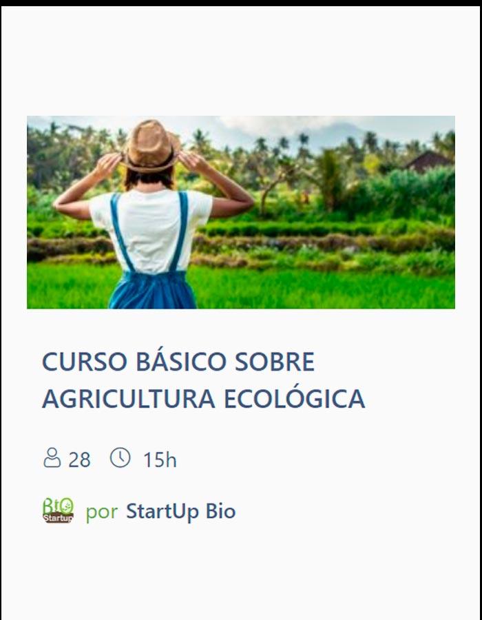 curso agricultura ecologica we love montilla moriles cordoba