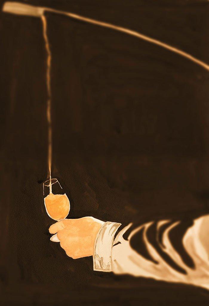 avenenciarse vino we love montilla moriles cordoba