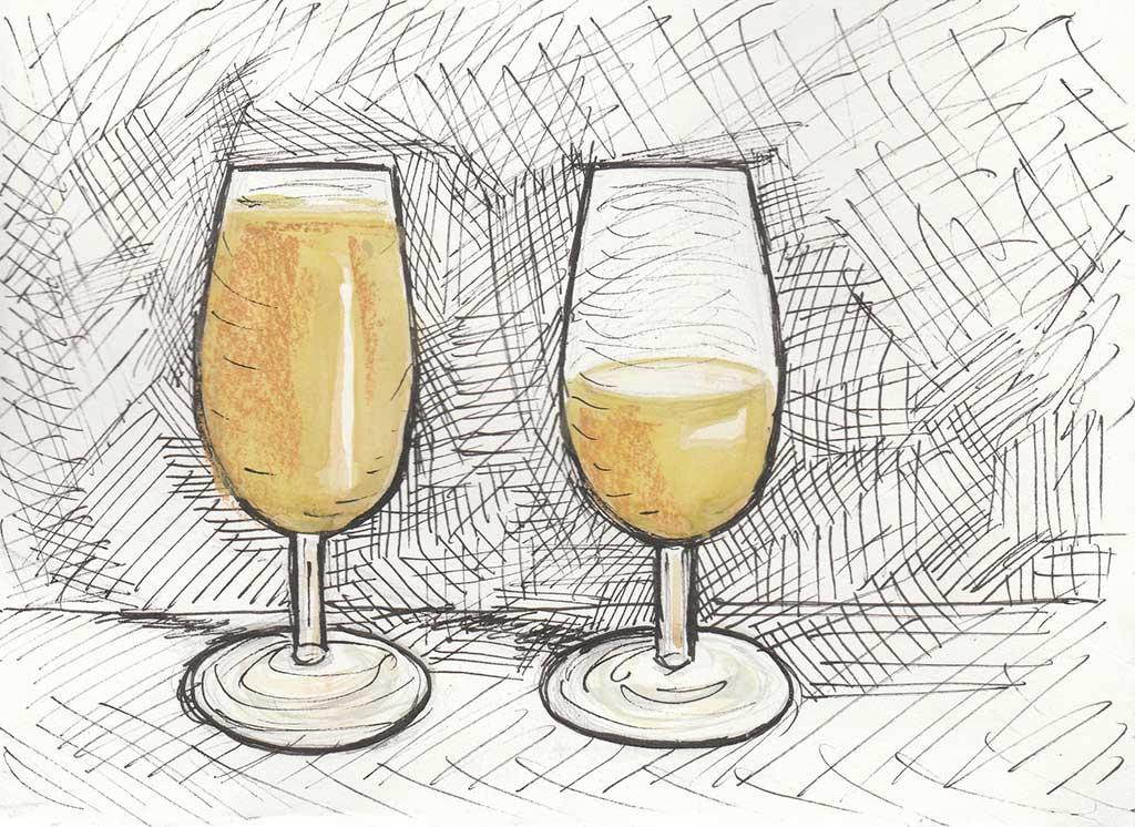 medio-versus-copa vinos we love montilla moriles cordoba