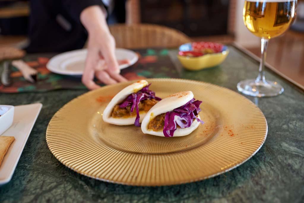 Cabra restaurantes we love montilla moriles cordoba