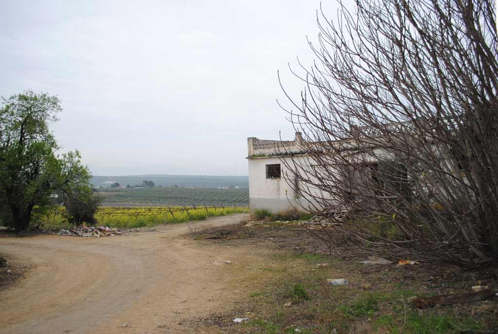 Lagar-del-Cipres we love montilla moriles cordoba