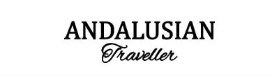 prensa internacional andalusian traveller we love montilla moriles cordoba