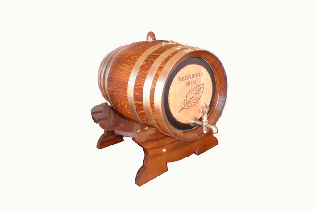 barril 4 litros we love montilla moriles