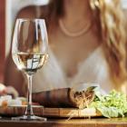 comida y vino we love montilla moriles cordoba