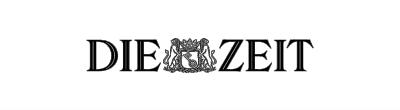 prensa internacional die zeit we love montilla moriles cordoba