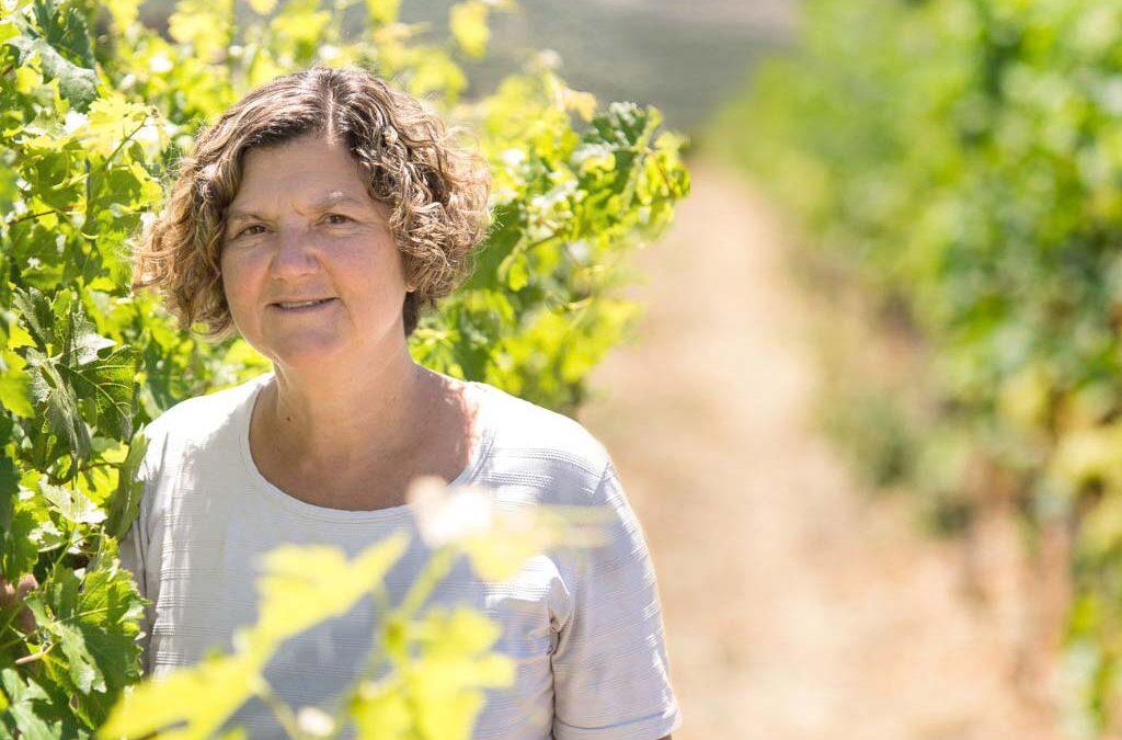 Entrevista a Pilar García-Granero, Directora del Máster de Sumillería y Enomárketing del Basque Culinary Center