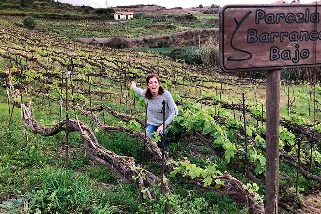 RaqueLiquida-entrevista we love montilla moriles cordoba