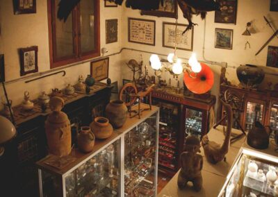 6-lugares-secretos we love montilla moriles cordoba