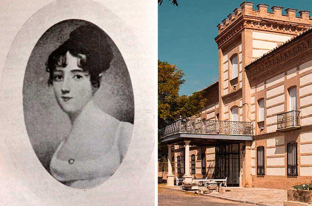 Luisa-de-Rebeca-Ward-y-Lagar-de-la-Inglesa we love montilla moriles cordoba
