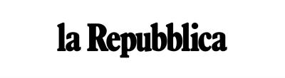 prensa internacional la repubblica we love montilla moriles cordoba