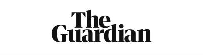 prensa internacional the guardian we love montilla moriles cordoba