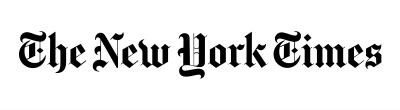 prensa internacional the new york times we love montilla moriles cordoba