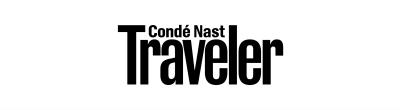 prensa internacional traveler we love montilla moriles cordoba