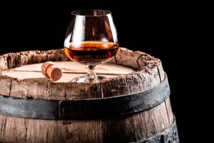 brandy montilla moriles cordoba