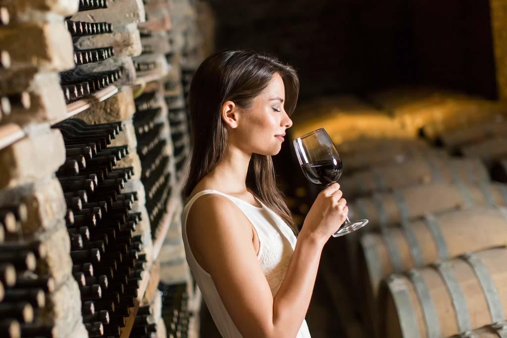 vinos-premiados we love montilla moriles cordoba