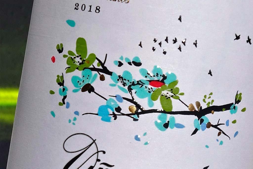 uvas-distintas we love montilla moriles cordoba