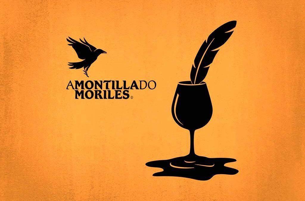 barril-de-amontillado we love montilla moriles cordoba