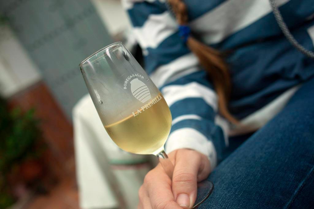 vinos-de-tinaja-lagares we love montilla moriles cordoba