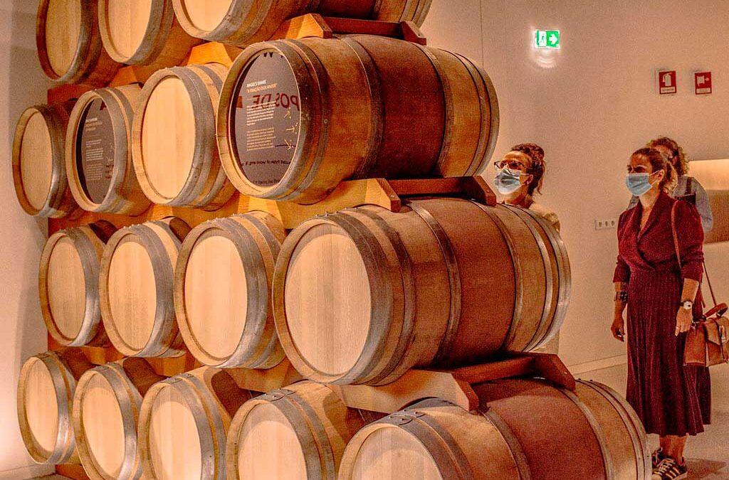 vinos-fortificados we love montilla moriles cordoba