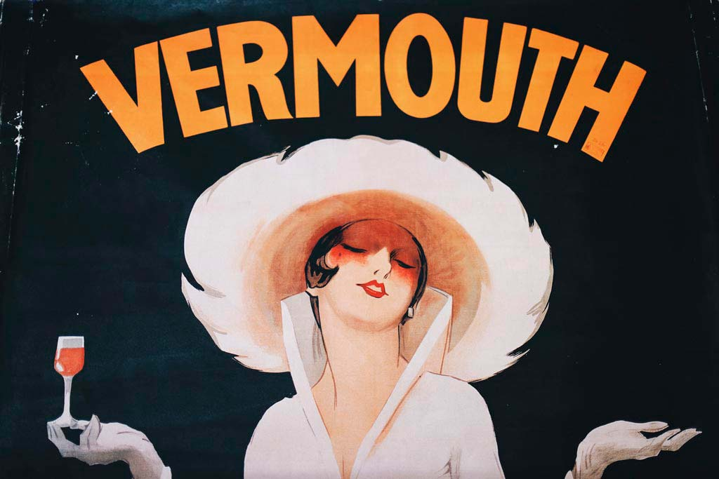 7-vermuts we love montilla moriles cordoba