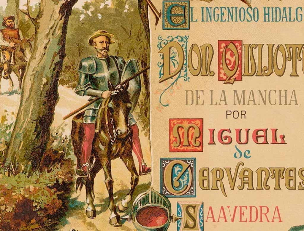 Portada-Don-Quijote-we-love-montilla-moriles