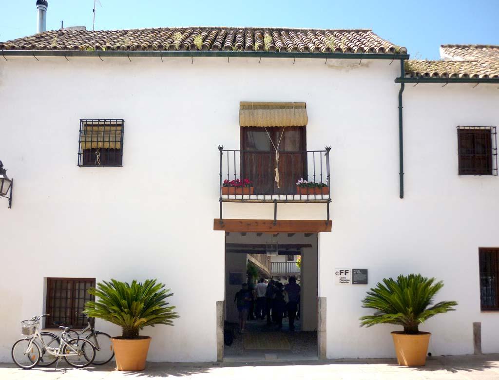 Ruta-Posada-del-Potro-Córdoba-we-love-montilla-moriles
