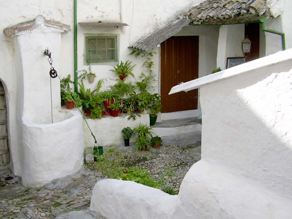 Casa-Camachas-we-love-montilla-moriles