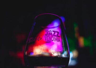 montijazz-vendimia-cordoba-we-love-montilla-moriles