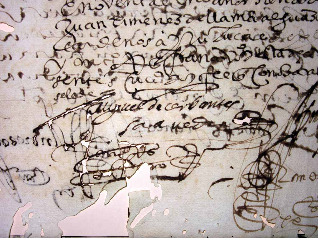 Firma-Cervantes-we-love-montilla-moriles