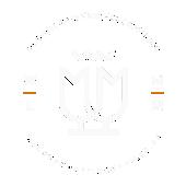 logo escudo we love montilla moriles