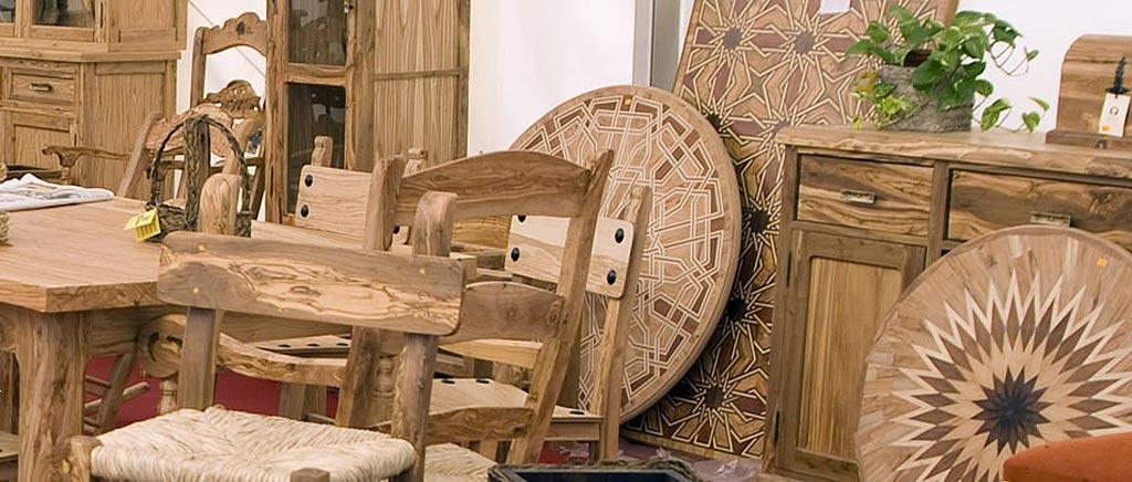 artesanos-madera-olivo-we-love-montilla-moriles