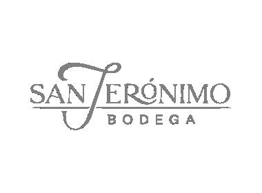 bodegas san jeronimo - we love montilla moriles cordoba